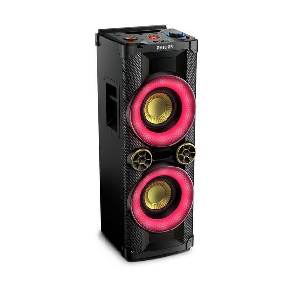 Music Box Bluetooth 426690 B2