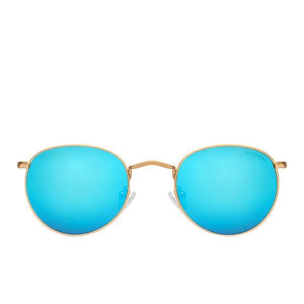 damsolglasogon-paltons-sunglasses-342