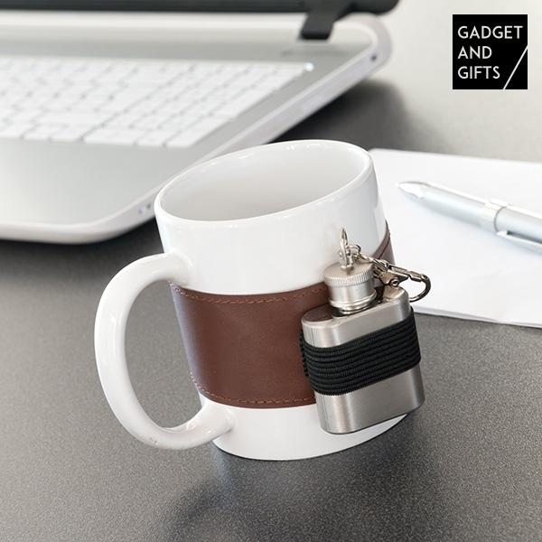 keramisk-mugg-med-metallplunta-gadget-and-gifts
