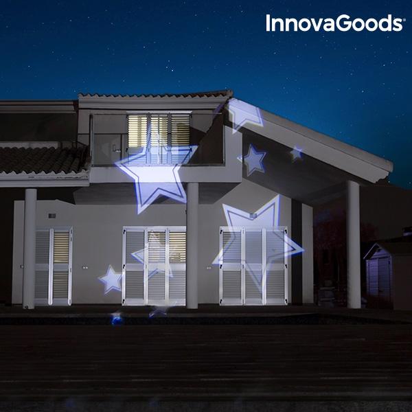 decorative-led-projector