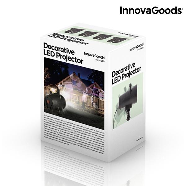 decorative-led-projector-ishoping.se
