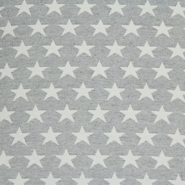 kudde-gra-45-x-12-x-45-cm-stars-samling-by-loom-in-bloom_1 (2)
