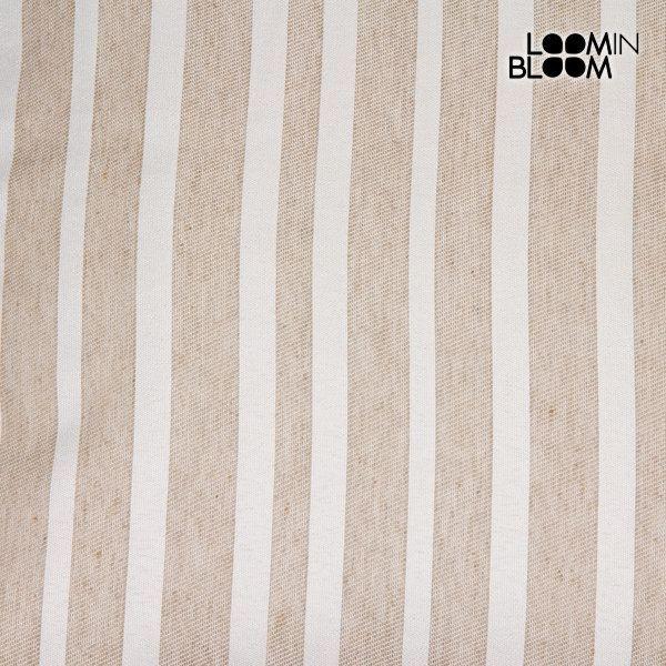 kudde-bomull-och-polyester-beige-45-x-10-x-45-cm-by-loom-in-bloom (2)