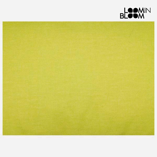 kudde-pistage-60-x-60-cm-sweet-dreams-samling-by-loom-in-bloom_1 (2)