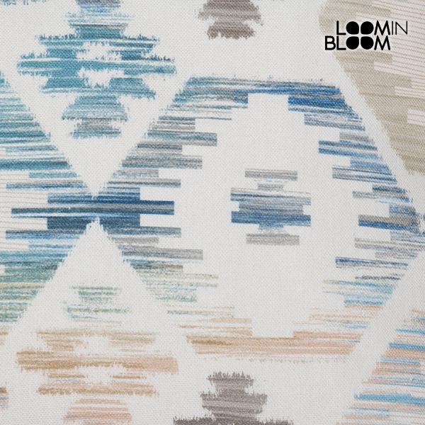kudde-bla-60-x-60-cm-jungle-samling-by-loom-in-bloom (2)