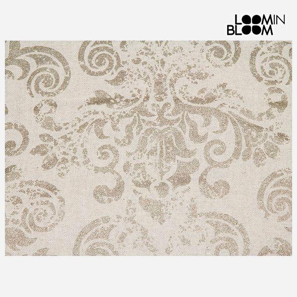 kudde-beige-60-x-60-cm-cities-samling-by-loom-in-bloom (3)