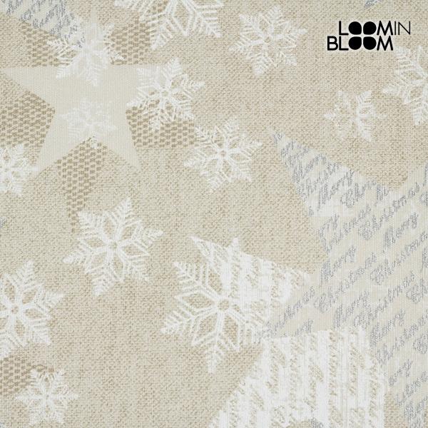 kudde-silvrig-45-x-45-cm-sweet-dreams-samling-by-loom-in-bloom (2)