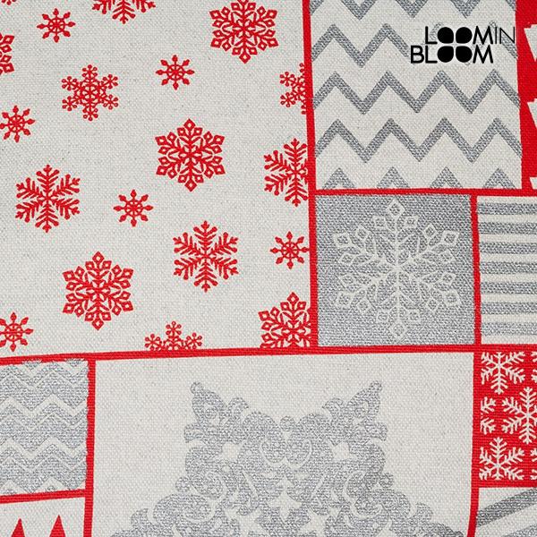 kudde-rod-45-x-45-cm-little-gala-samling-by-loom-in-bloom (2)