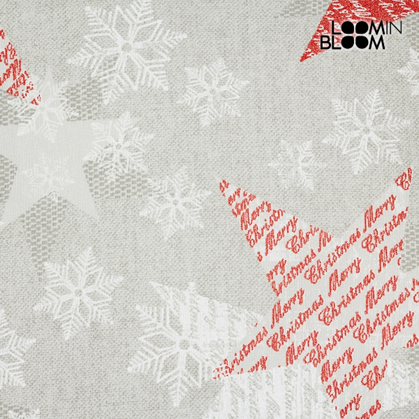 kudde-rod-45-x-45-cm-sweet-dreams-samling-by-loom-in-bloom (2)