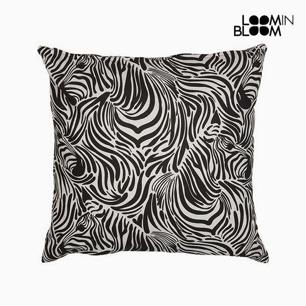 Kudde Zebra (60 x 60 cm)