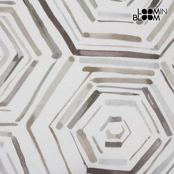 kudde-sexkantig-60-x-60-cm-jungle-samling-by-loom-in-bloom (2)