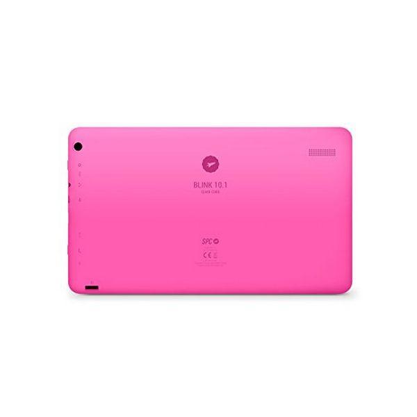 lasplatta-spc-blink-10-1-9767108p-10-1-qc-ips-8-gb-rosa