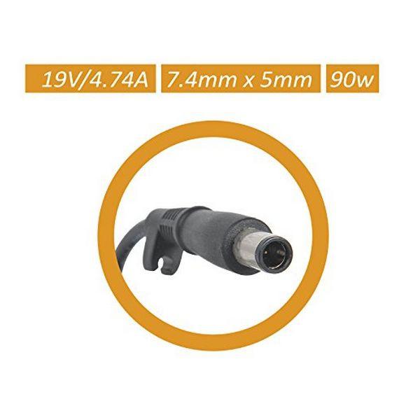 laptopladdare-approx-hp-appa01-90w-74-x-50-mm-svart-rod