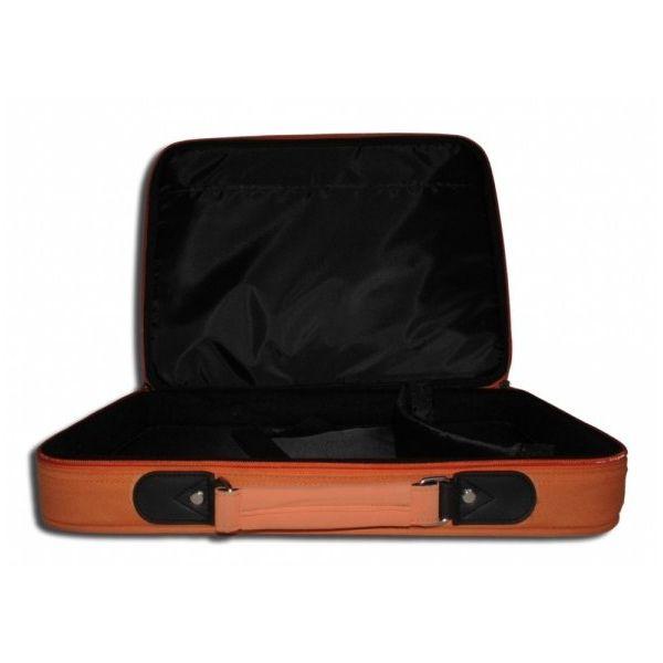 laptopvaska-approx-appnb17o-17-orange