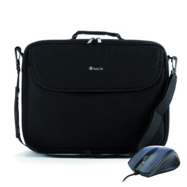 laptopvaska-med-mus-ngs-bureaukit-16-svart