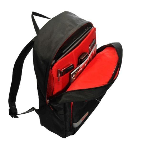 laptopryggsack-tech-air-tanz0713v3-16-173-svart