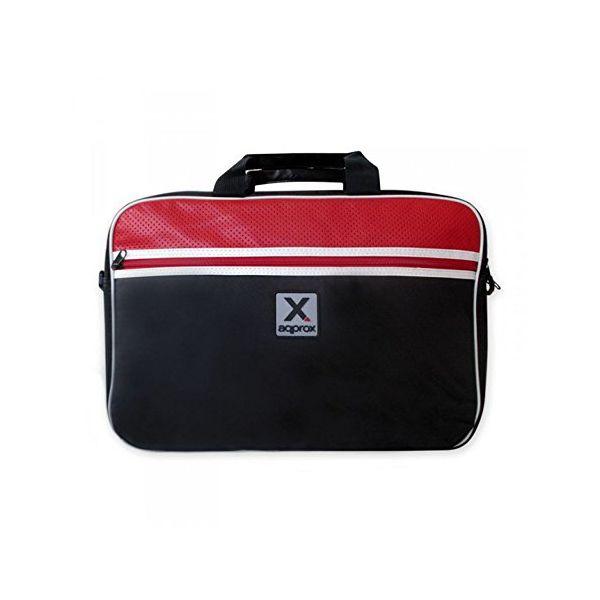 laptopvaska-approx-appnbsp15r-156-svart-rod