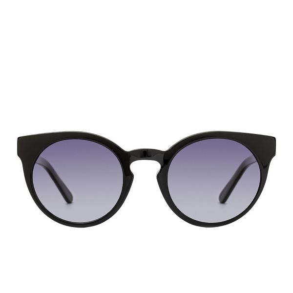 damsolglasogon-paltons-sunglasses-472