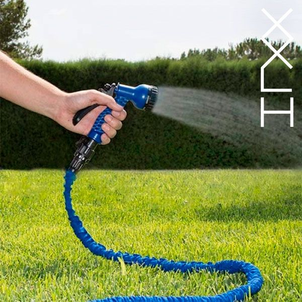 xxl-hose-expanderande-vattenslang-7-5-m (8)