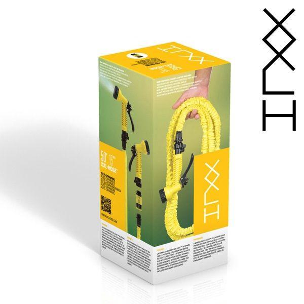 expanderande-vattenslangen-xxl-hose-15-m