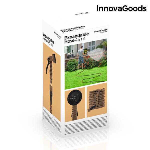 expanderbar-tradgardsslang-45-m-innovagoods