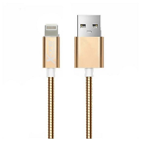 usb-kabel-till-ipadiphone-ref-101080-roseguld-2st