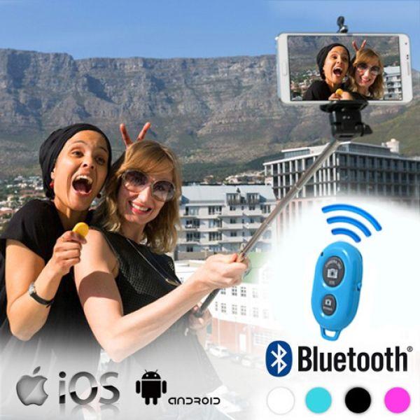 2st-selfiepinne-med-bluetooth