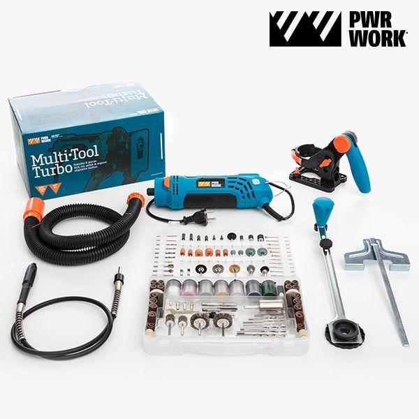 multifunktionella-verktyget-turbo