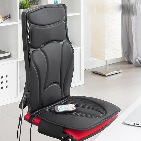 wellness-relax-shiatsu-thermal-massage-stol