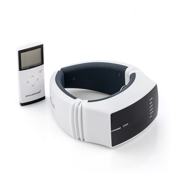 ateruppladdningsbar-massageapparat-for-nacke-pro