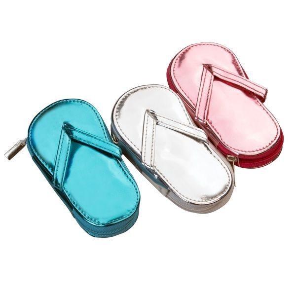 67-flip-flop-pedikyr-och-manikyr-set-5-delar