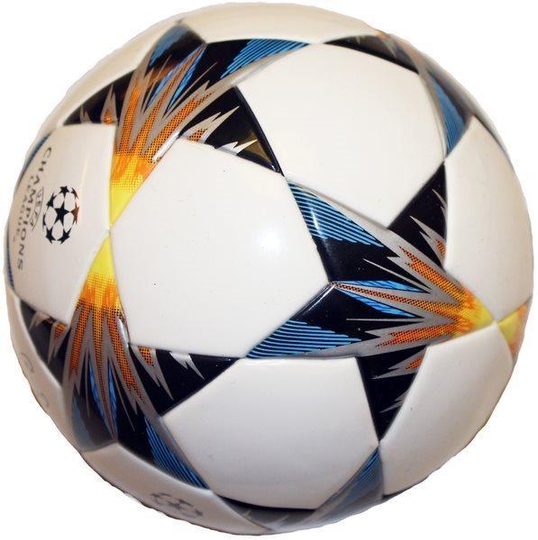 Miniversion fotboll Champions League