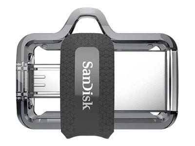 sandisk-ultra-dual-usb-flashdrive-64-gb-usb-30-micro-usb