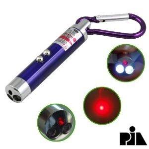 3-in1-laserpekare-kattleksak