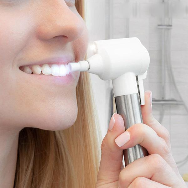 tandpolering-och-blekning