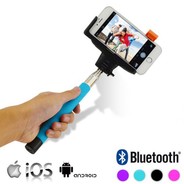 selfiepinne-for-mobiltelefoner-med-bluetooth