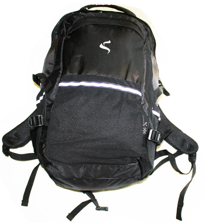 multi-funktion-ryggsack-med-vattentat-pasa-och-reflective-straps-30l