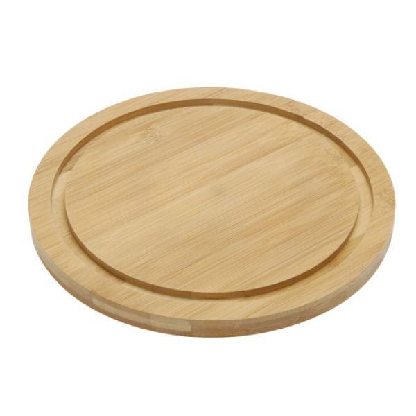ostbricka-av-bambu-och-knivset