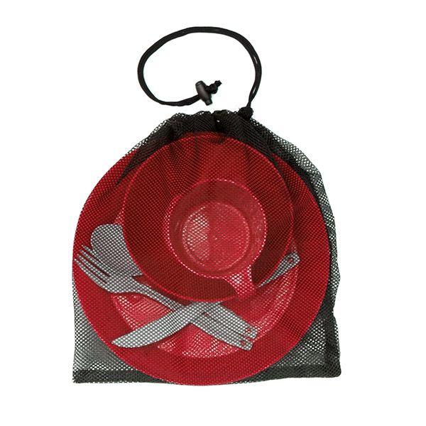 picknickset-6-delar