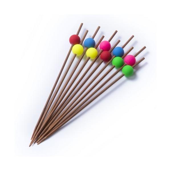 bambupinnar-100st