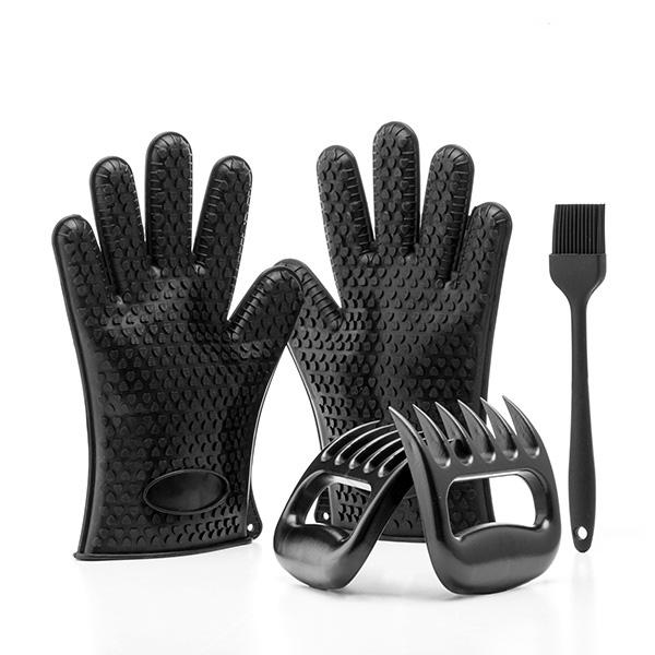 kottklor-med-handskar-och-pensel