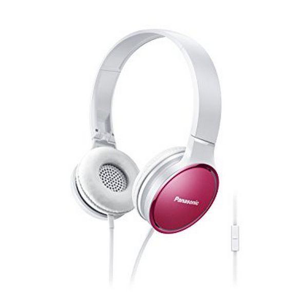 Hörlurar med Mikrofon Panasonic