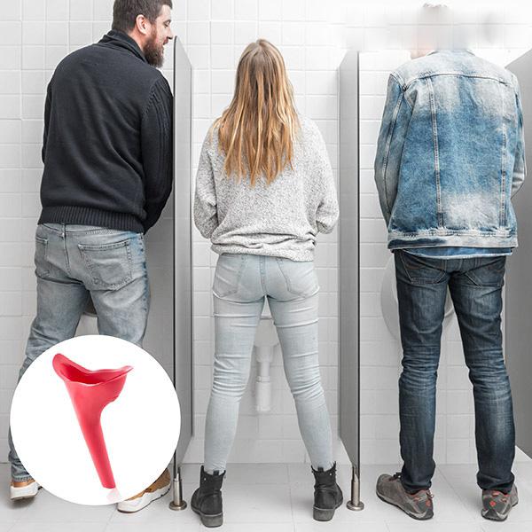 portable-urinoar-for-kvinnor