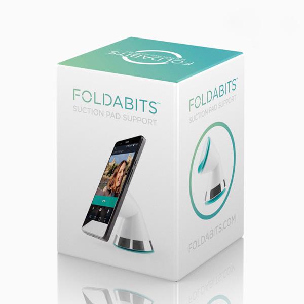 stallet-for-mobiltelefon-foldabits