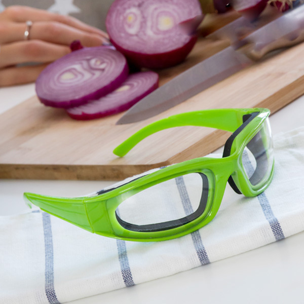 skyddsglasögon-för-lökskärning-Onion-Proof-Shield