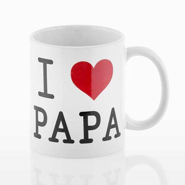 mugg-i-love-papa-2st