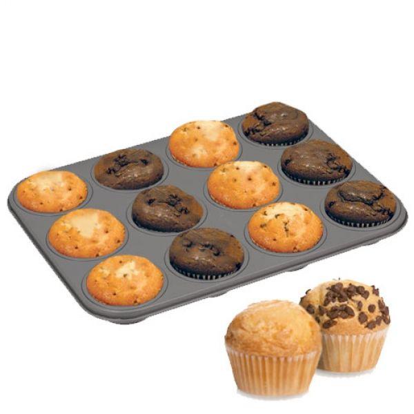 muffinsbricka