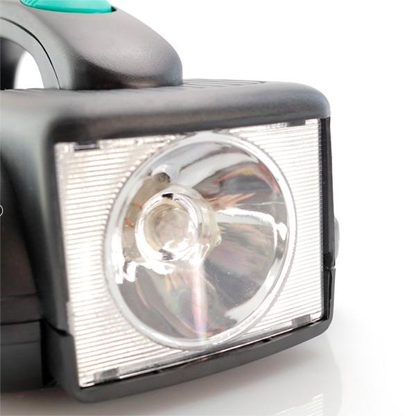 redskapsset-med-integrerad-led-lampa-24-pcs