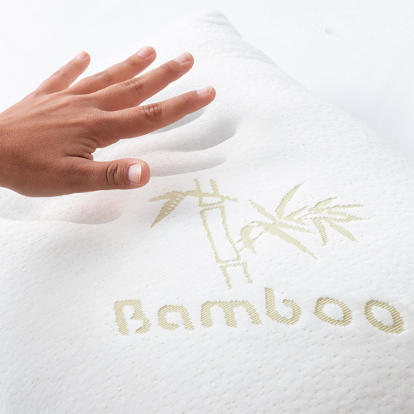 minnesskum-kudde-bamboo