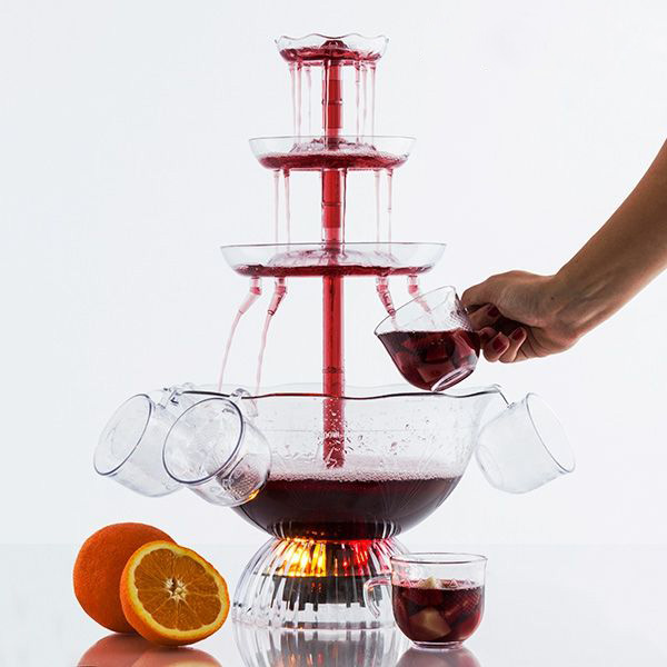 cocktailfontanen-med-belysning